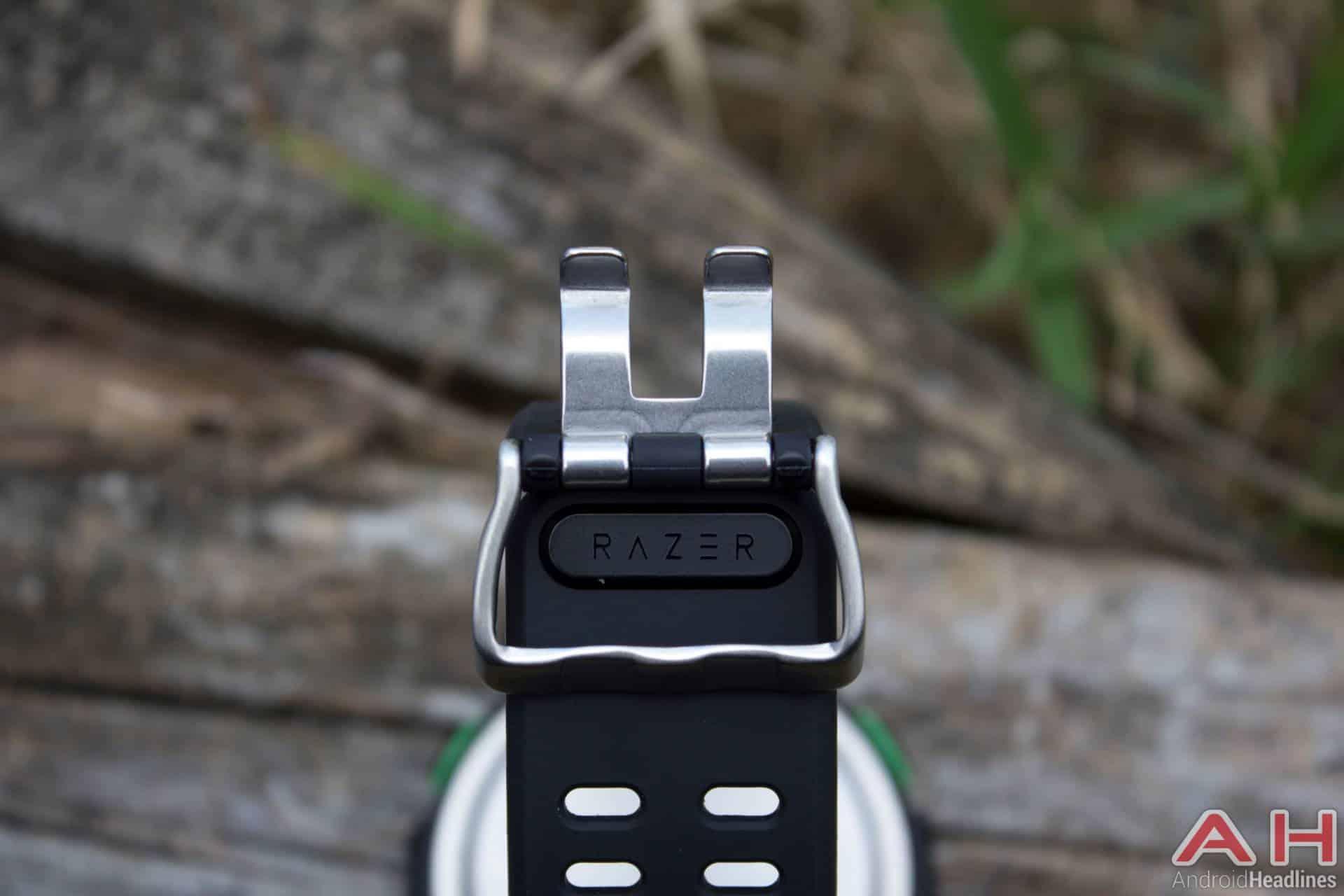 Razer Nabu Watch AH NS 05