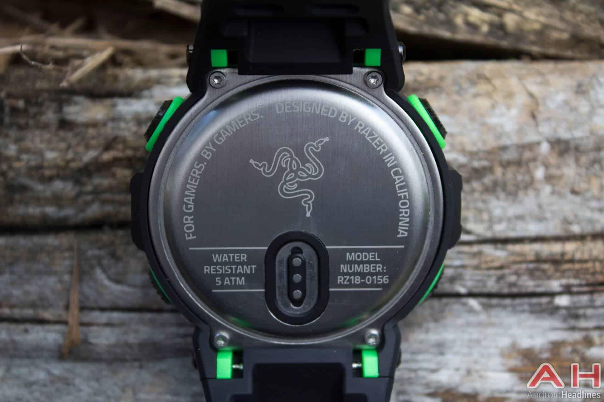 Razer Nabu Watch AH NS 06