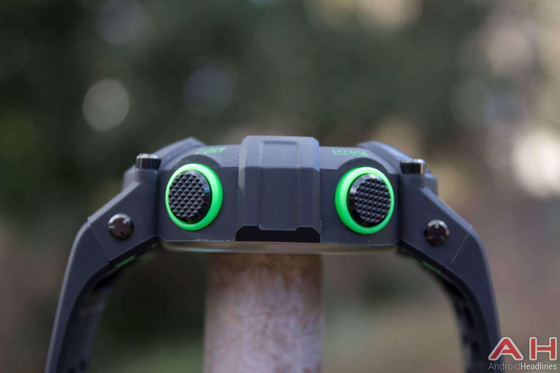 Featured Review Razer Nabu Watch Ah Ns 08