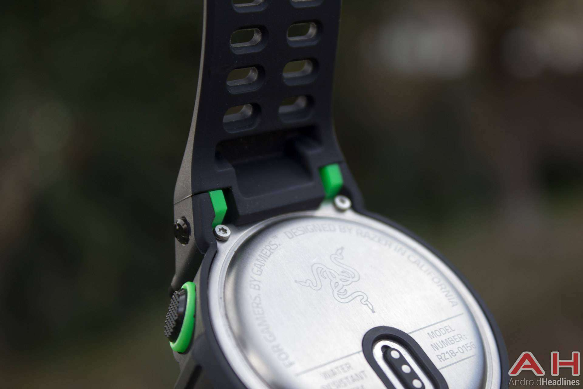 Razer-Nabu-Watch-AH-NS-09
