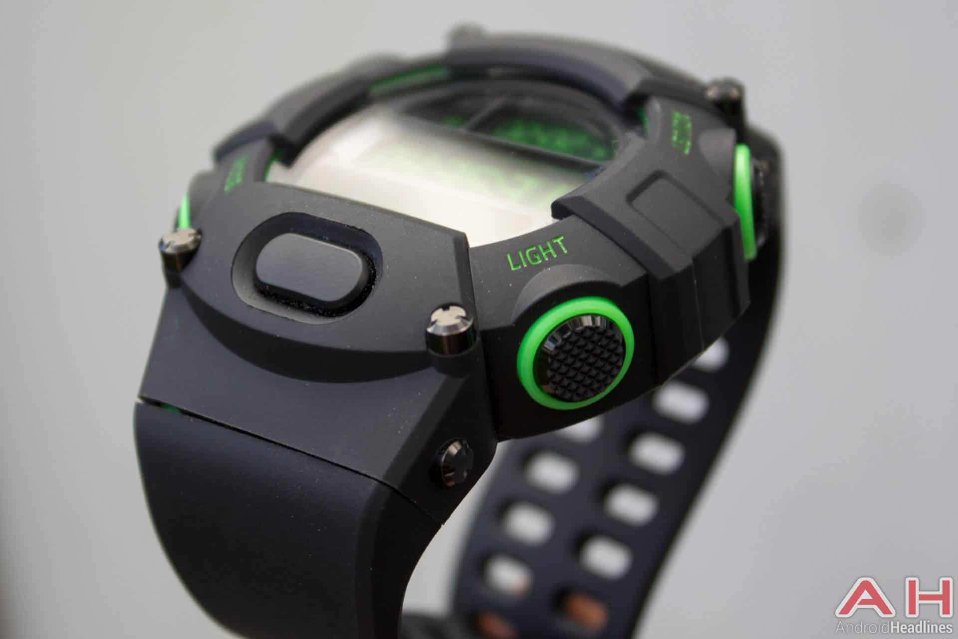Razer-Nabu-Watch-AH-NS-11
