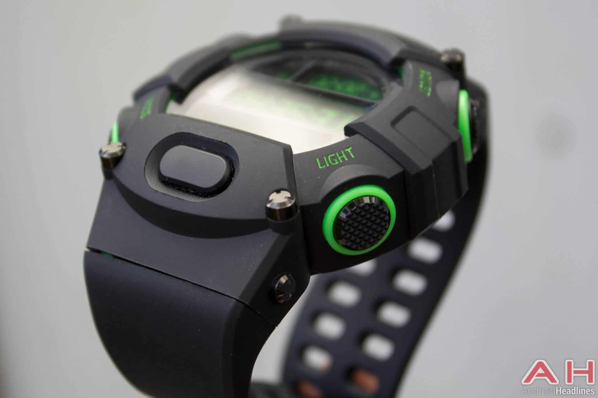 Razer-Nabu-Watch-AH-NS-11