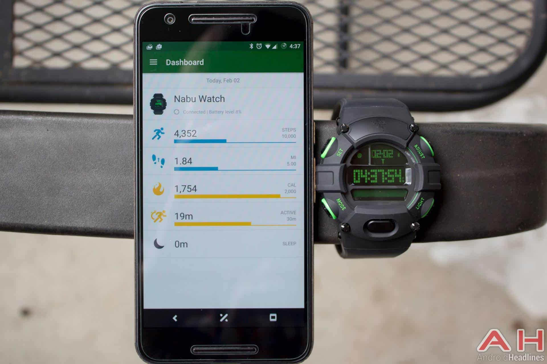 Razer-Nabu-Watch-AH-NS-app