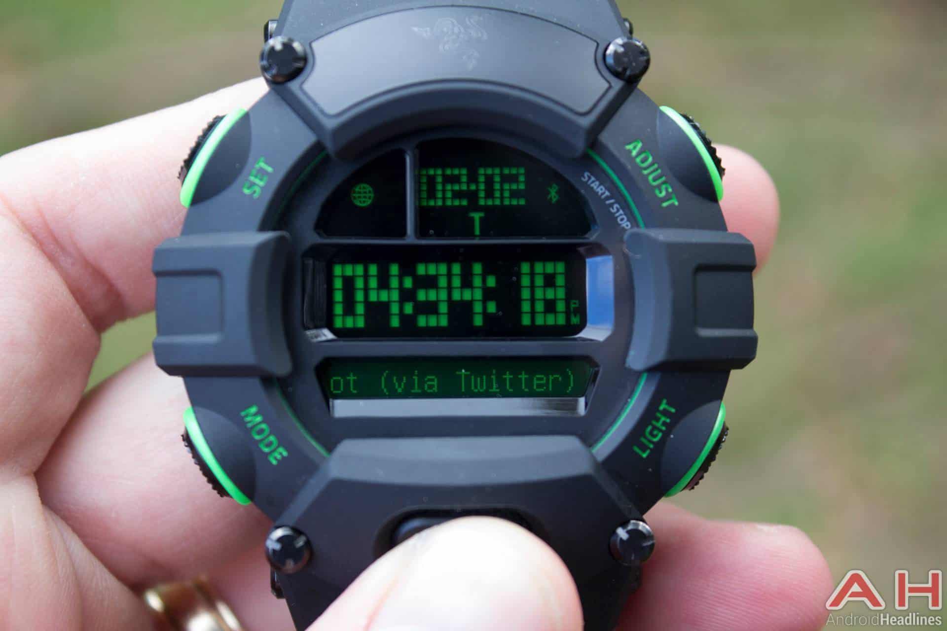 Razer-Nabu-Watch-AH-NS-notifications-2