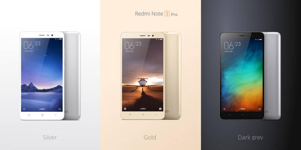 Redmi Note 3 Pro GB 01