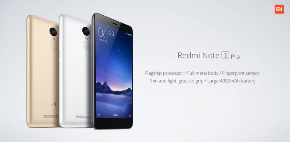 Redmi Note 3 Pro GB 02