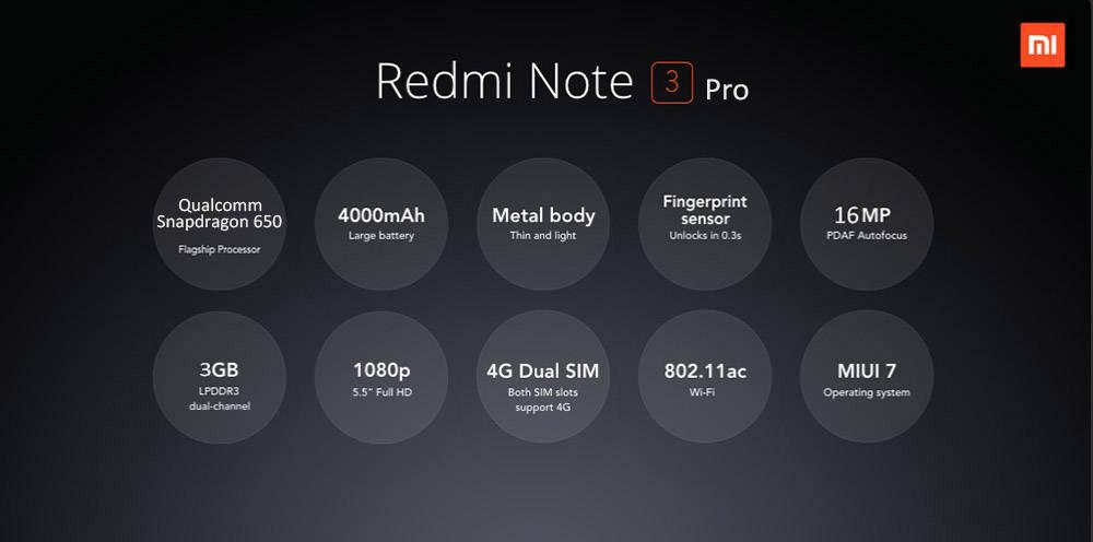 Redmi Note 3 Pro GB 03