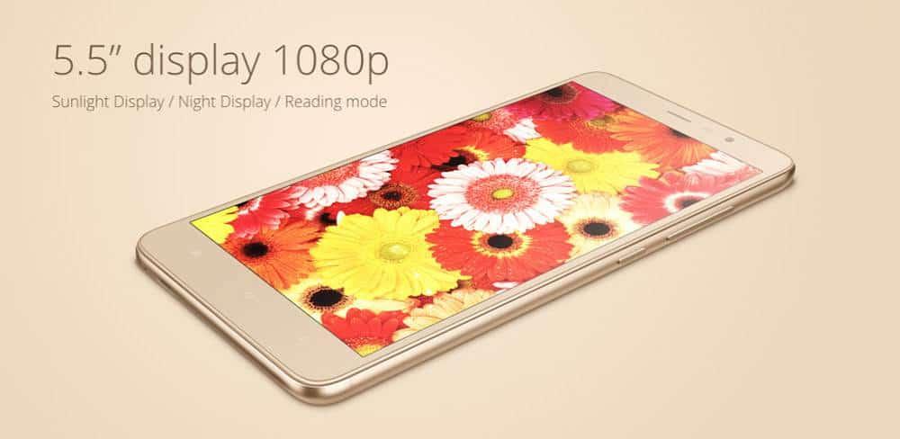 Redmi Note 3 Pro GB 09