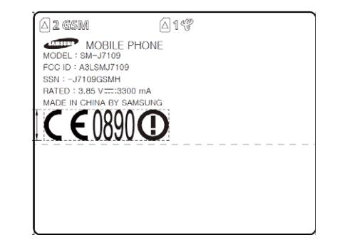 SM-J7109-Galaxy-J7-2016 KK