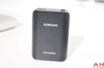 Samsung Galaxy Fast Charge Battery Pack AH 1