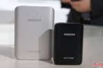 Samsung Galaxy Fast Charge Battery Pack AH 3