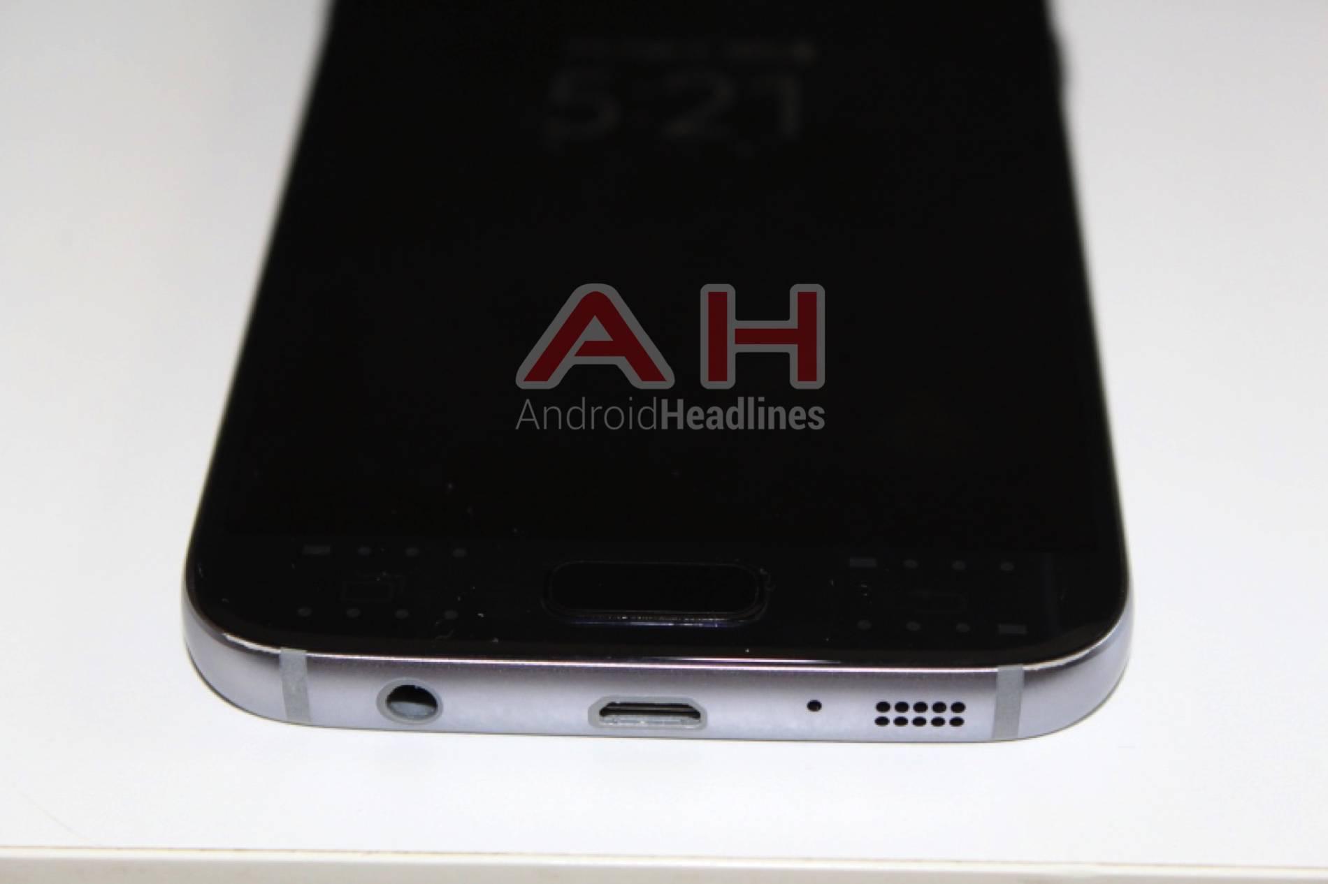 Samsung Galaxy S7 Edge LEAK AH 05