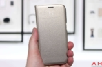 Samsung Galaxy S7 Edge LED View Cover AH 2