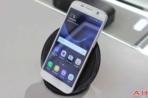 Samsung Galaxy S7 Edge Wireless Charger AH 1