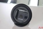 Samsung Galaxy S7 Edge Wireless Charger AH 2