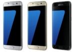 Samsung Galaxy S7 Edge press 44