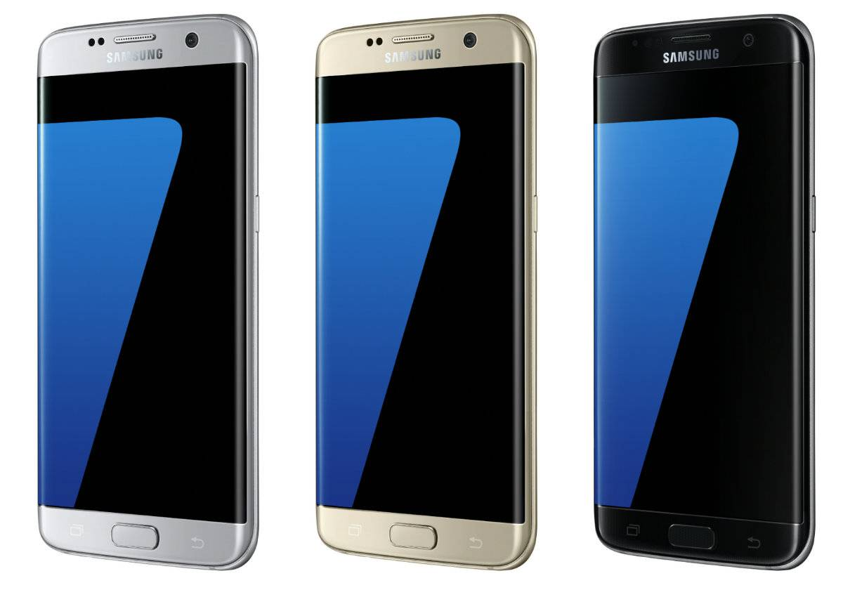 Samsung Galaxy S7 Edge press 44