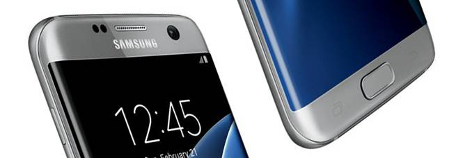 Samsung Galaxy S7 Edge render leak 1