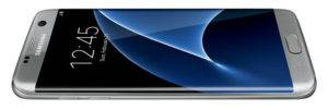 Samsung Galaxy S7 Edge render leak_2