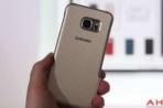 Samsung Galaxy S7 QWERTY Keyboard Cover AH 4
