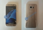 Samsung Galaxy S7 leak 41