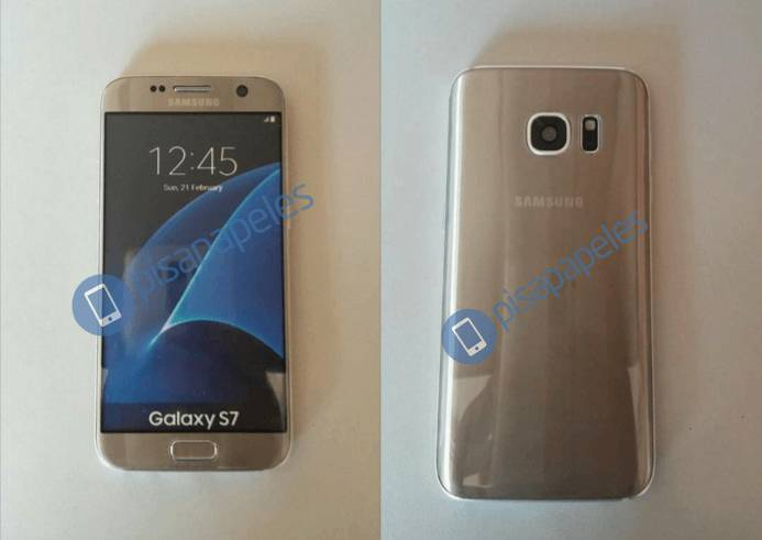 Samsung Galaxy S7 leak_41