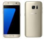 Samsung Galaxy S7 press 111