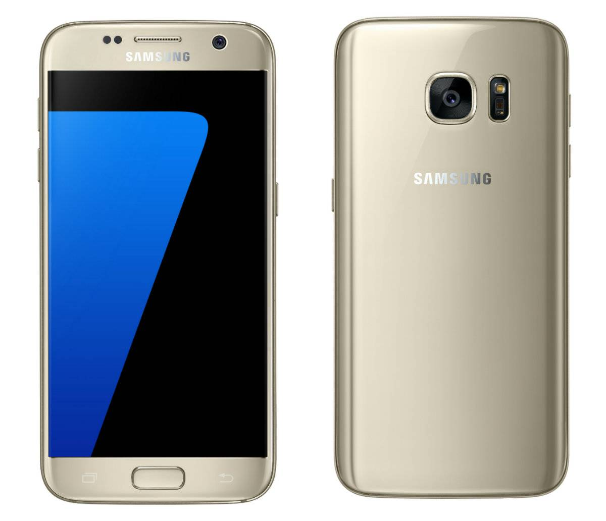 Samsung Galaxy S7 press 111