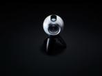 Samsung Gear 360 PRESS 03