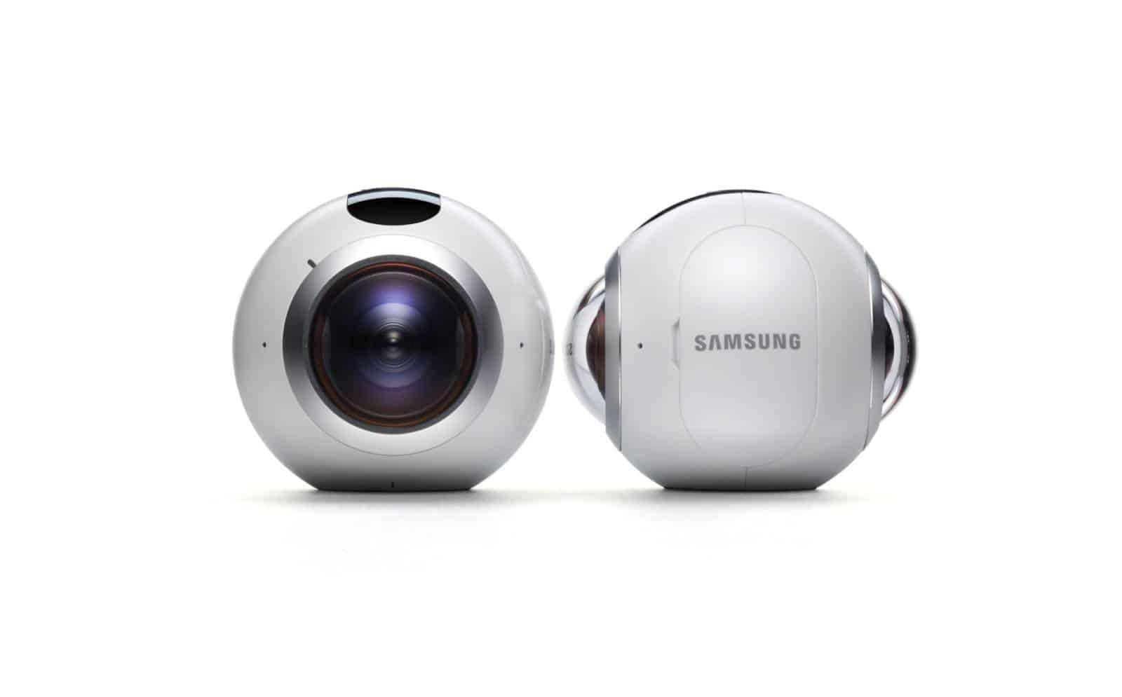 Samsung Gear 360 PRESS 08
