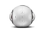 Samsung Gear 360 PRESS 09