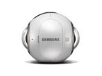 Samsung Gear 360 PRESS 13