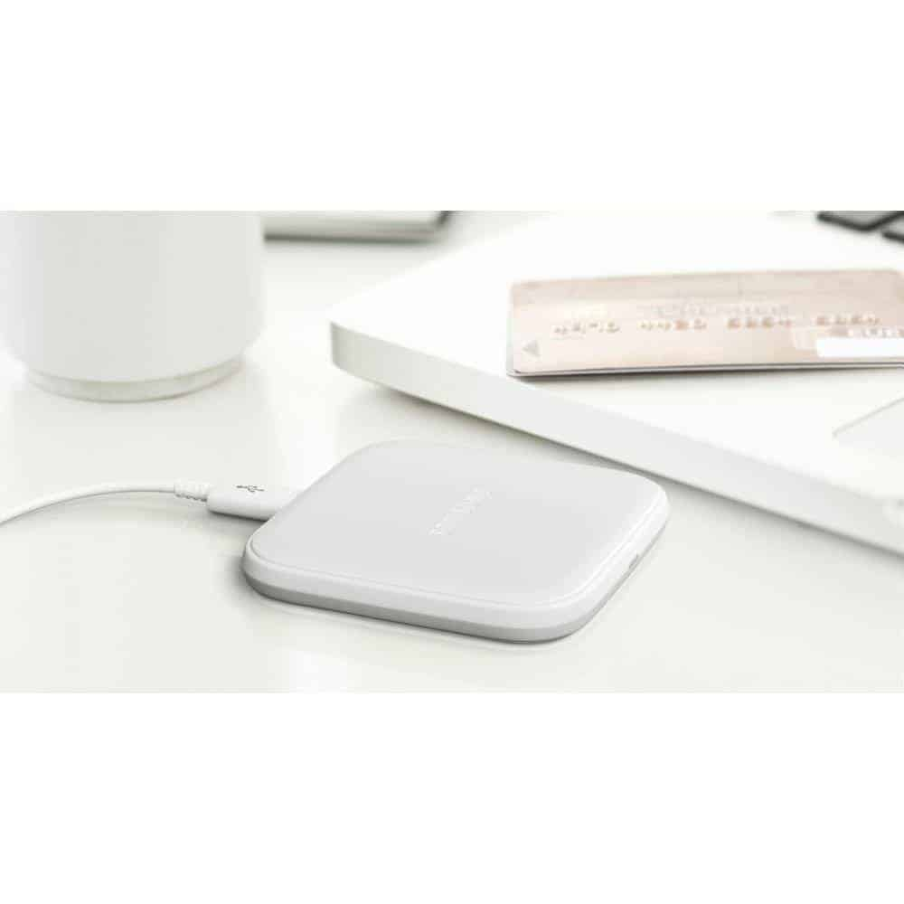 Samsung Mini Wireless charger_1