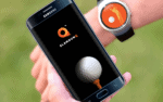 SlamdunQ_Golf_Playstore_2