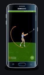 SlamdunQ_Golf_Playstore_7