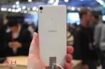 Sony Xperia XA Hands On MWC AH 9