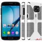 Speck Candyshell Galaxy S7 AH 10