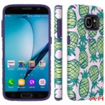 Speck Candyshell Galaxy S7 AH 11