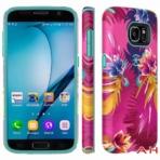 Speck Candyshell Galaxy S7 AH 12