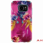 Speck Candyshell Galaxy S7 AH 4