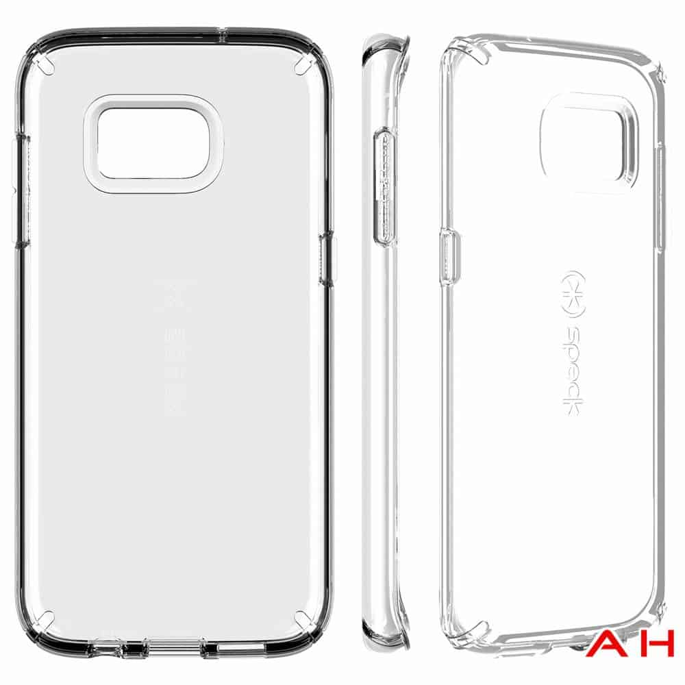 Speck Candyshell Galaxy S7 Edge AH 4