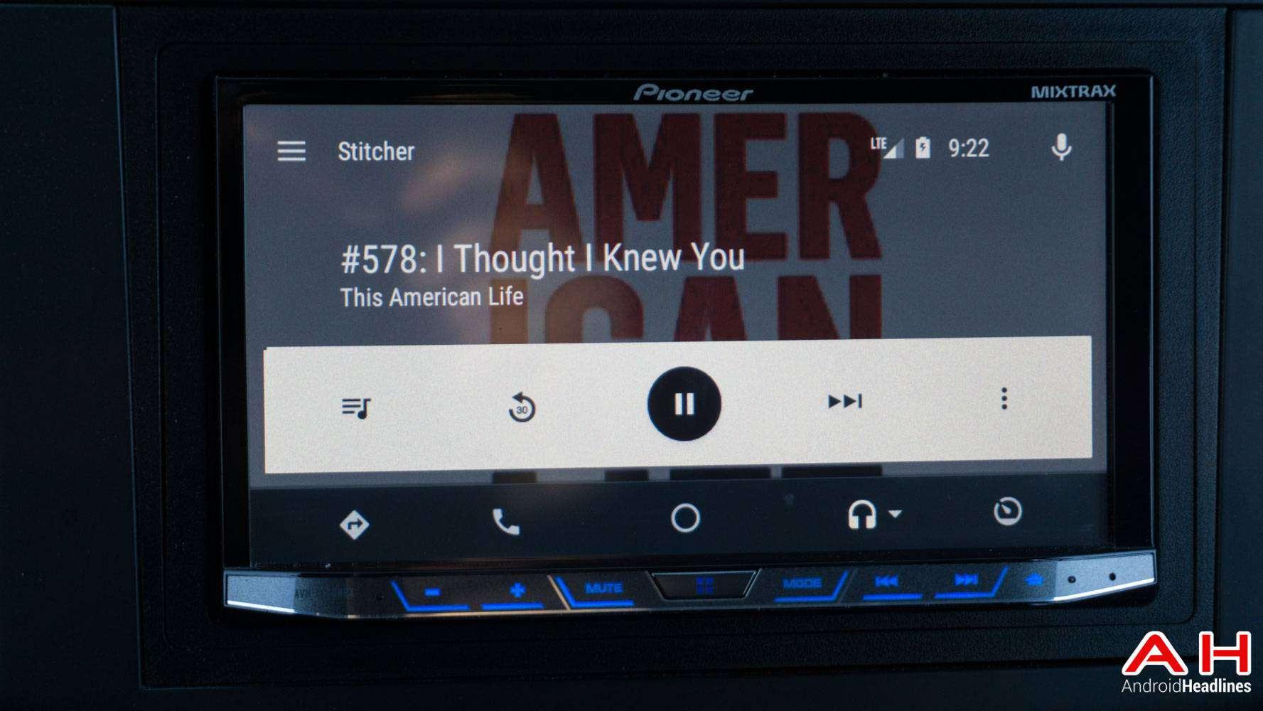 Stitcher-Android-Auto-AH-00166