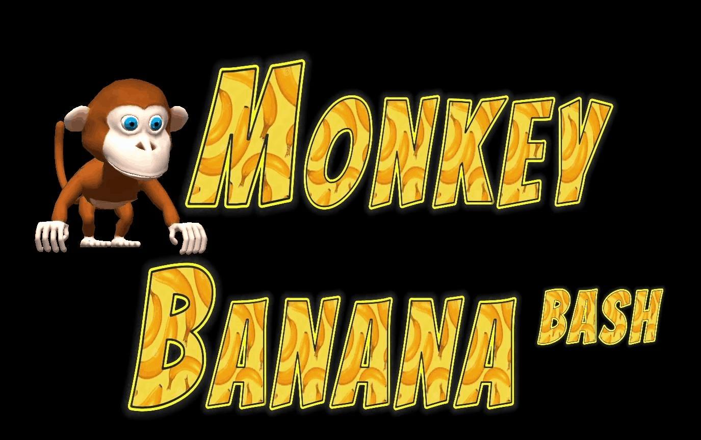 Monkey Banana Game