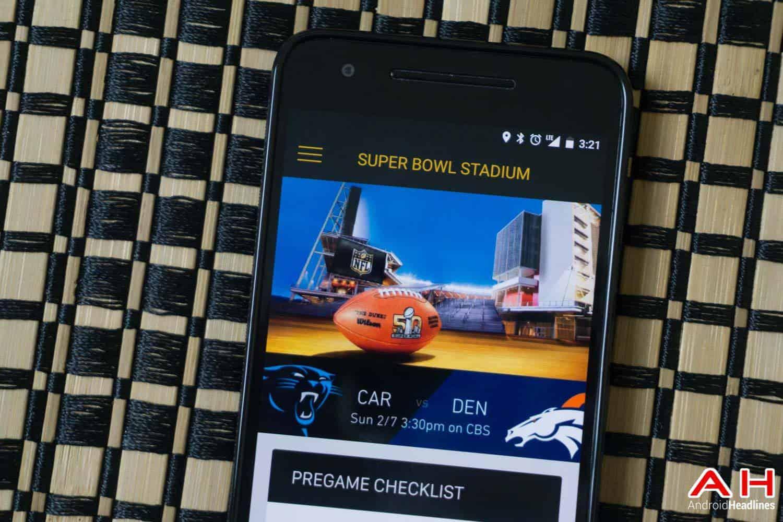 Super-Bowl-50-Apps-AH-00121