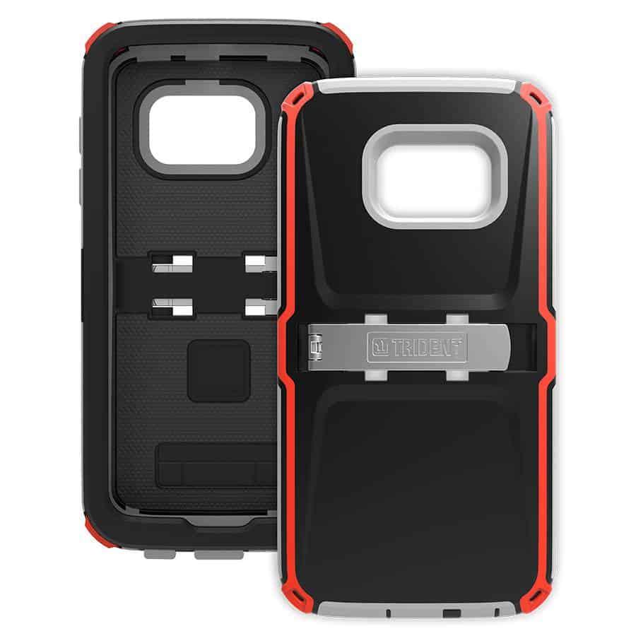 Trident Kraken AMS Galaxy S7