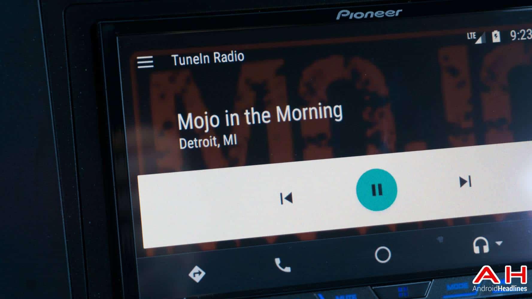 TuneIn-Radio-Android-Auto-AH-00168