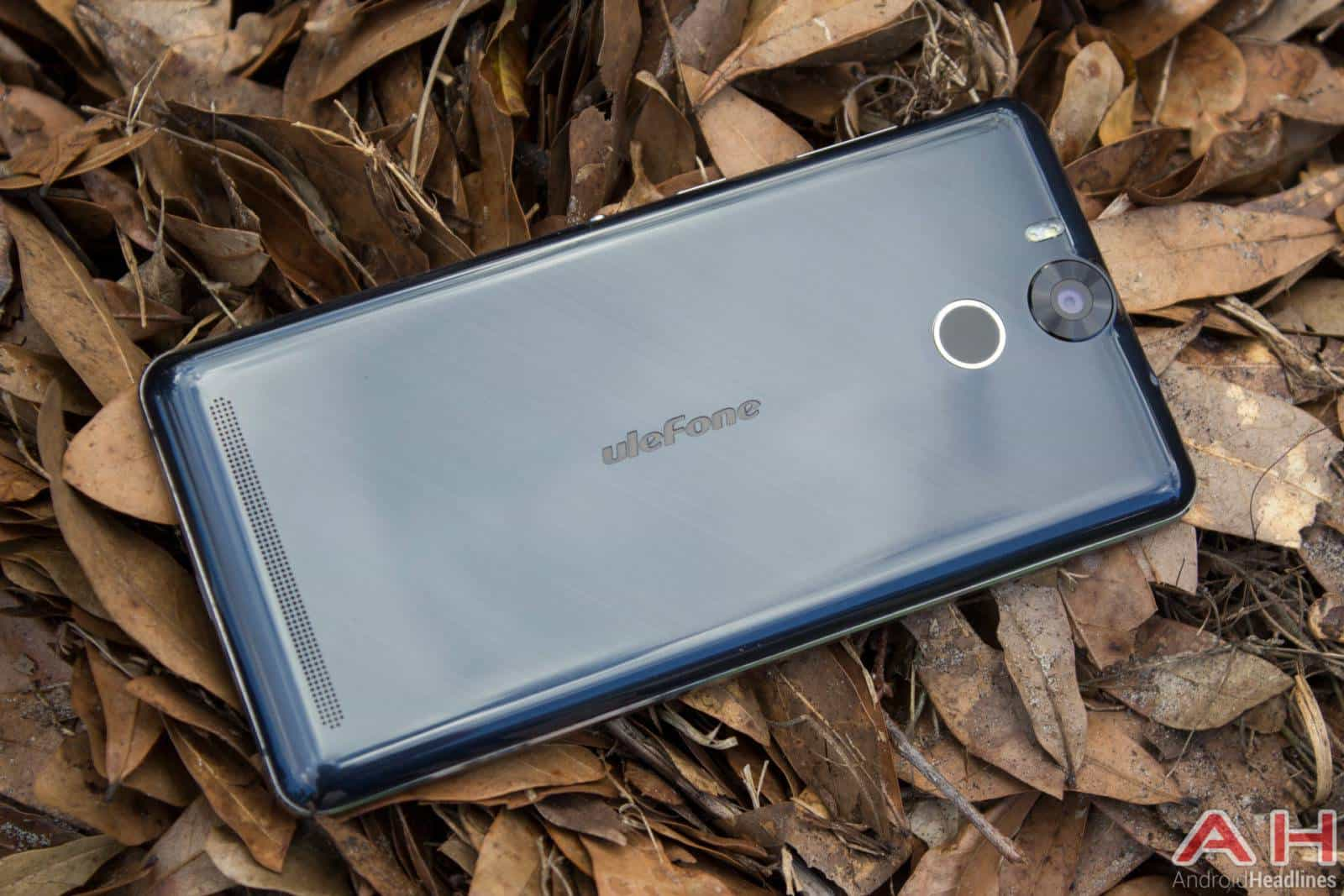 Ulefone-Power-AH-NS-09