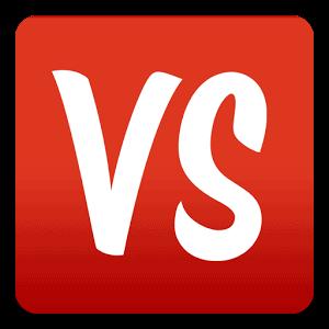 VarageSale icon