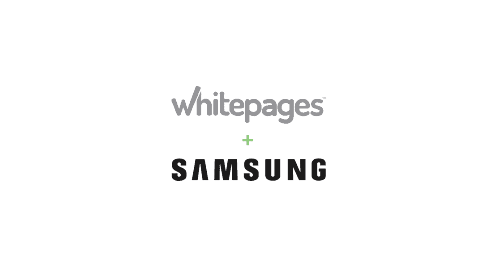 Whitepages and Galaxy S7_1