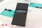 Wiko Fever Special Edition MWC AH 21